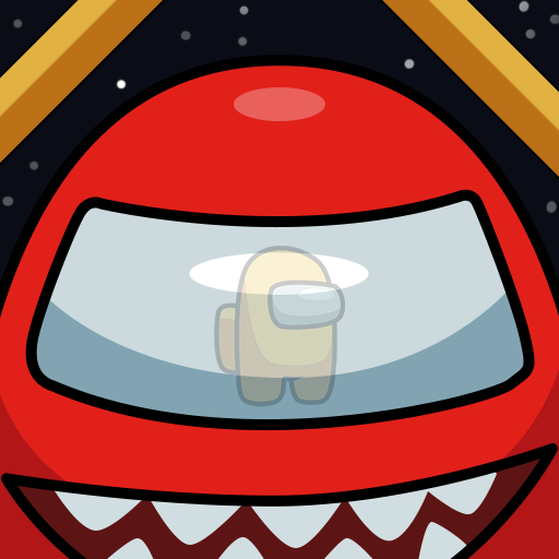Impostor: Kill them all  1.3.3 (Unlimited money,Mod) for Android