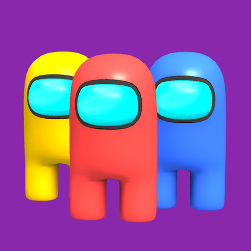 Impostor vs Crewmate – Free Game Offline  4.5 (Unlimited money,Mod) for Android