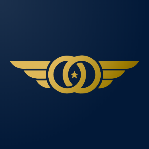 Infinite Passengers for Infinite Flight  (Unlimited money,Mod) for Android5.2.3