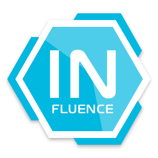 Influence 2.36.6 (Unlimited money,Mod) for Android
