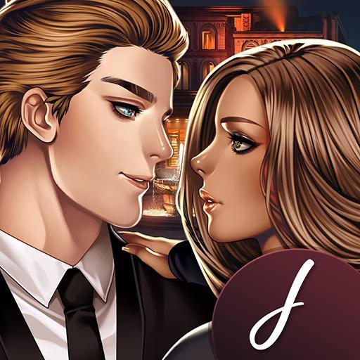 Is It Love? James – Secrets 1.3.351 (Unlimited money,Mod) for Android