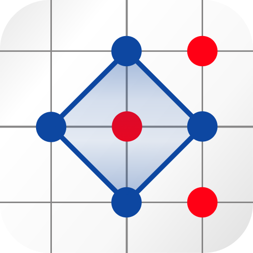 Jeu Chimie 2.0.0 (Unlimited money,Mod) for Android