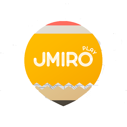 Jmiro English (Word game) 1.3 (Unlimited money,Mod) for Android