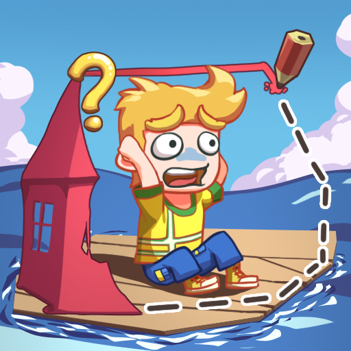 Jon's Adventures 1.22 (Unlimited money,Mod) for Android