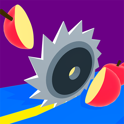 Juicy Run 1.0.15 (Unlimited money,Mod) for Android