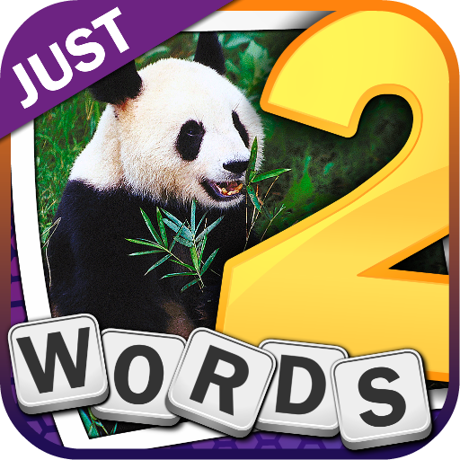 Just 2 Words 5.20 (Unlimited money,Mod) for Android