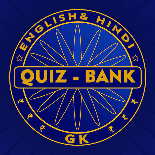 Kids Kbc Live Quiz – 5000+ question trivia 2.5 (Unlimited money,Mod) for Android