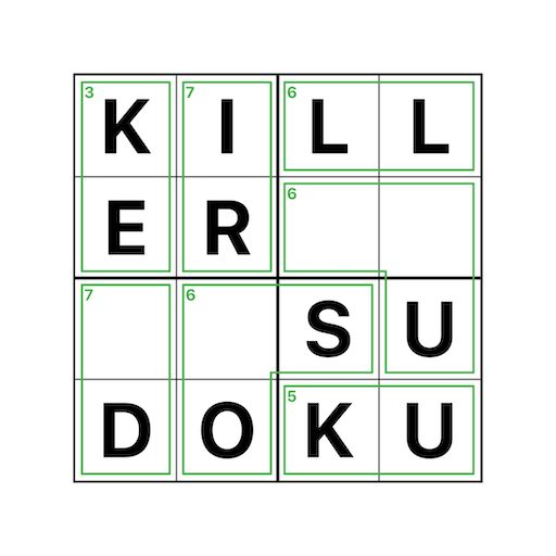Killer Sudoku 2.0.2 (Unlimited money,Mod) for Android