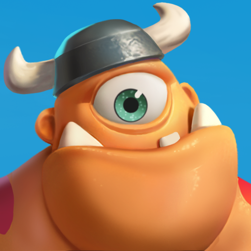 Kingdom Guard 1.0.86 (Unlimited money,Mod) for Android