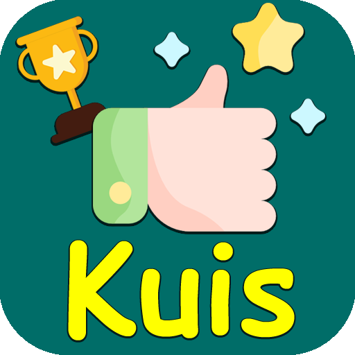 Kuis Indonesia Pintar 5.1.1 (Unlimited money,Mod) for Android