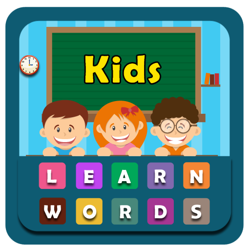 Learn English Vocabulary Words Offline Free 2.2 (Unlimited money,Mod) for Android