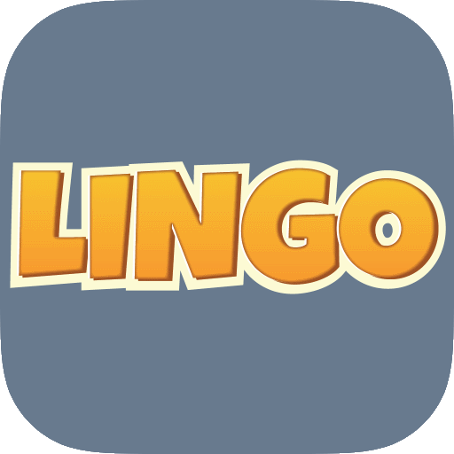 Lingo – The word game 3.0.15(Unlimited money,Mod) for Android