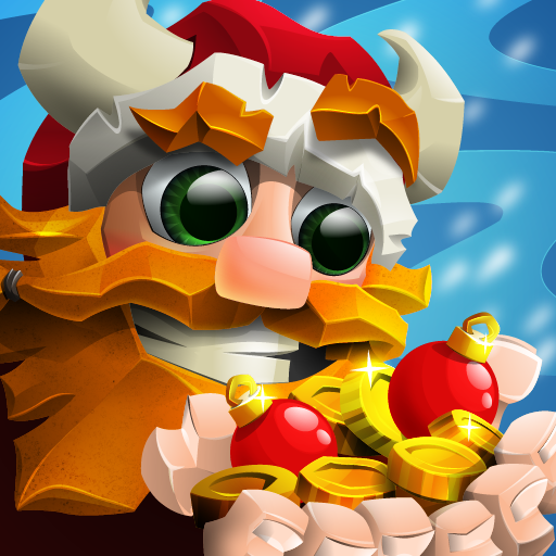 Lucky Buddies 15.5.4 (Unlimited money,Mod) for Android