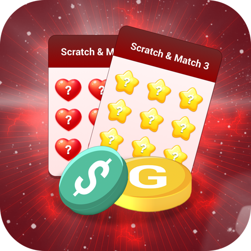 Lucky Day – Free Games & Win Real Rewards 1.0.12 (Unlimited money,Mod) for Android