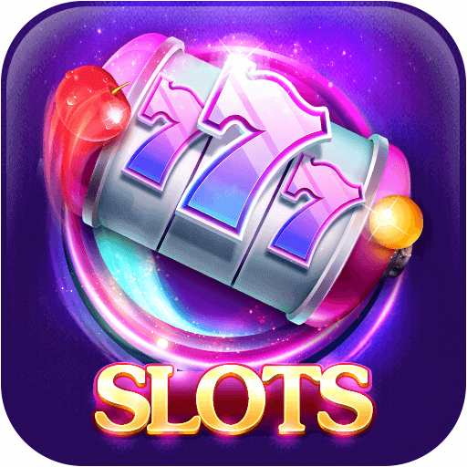 Lucky Slots Casino Slots & Fishing Games  2.17.1.85 (Unlimited money,Mod) for Android