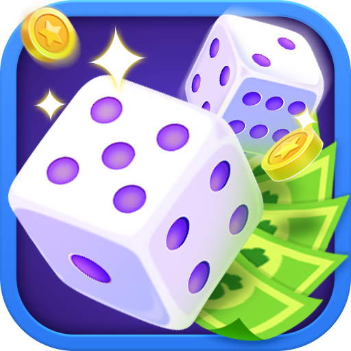 Lucky Yatzy – Win Big Prizes 1.1.0 (Unlimited money,Mod) for Android