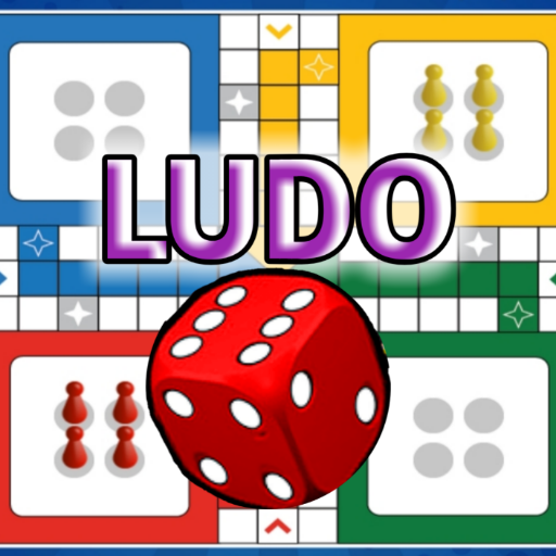 Ludo 1.1.0.9 (Unlimited money,Mod) for Android