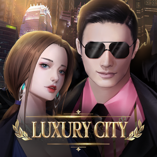 Luxury City 1.1.5  (Unlimited money,Mod) for Android
