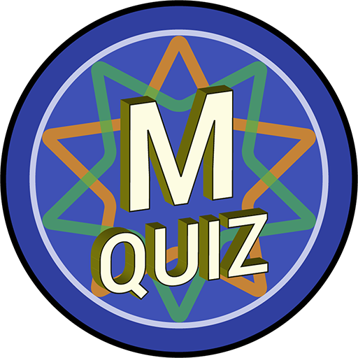 M Quiz 2021 2.6 (Unlimited money,Mod) for Android