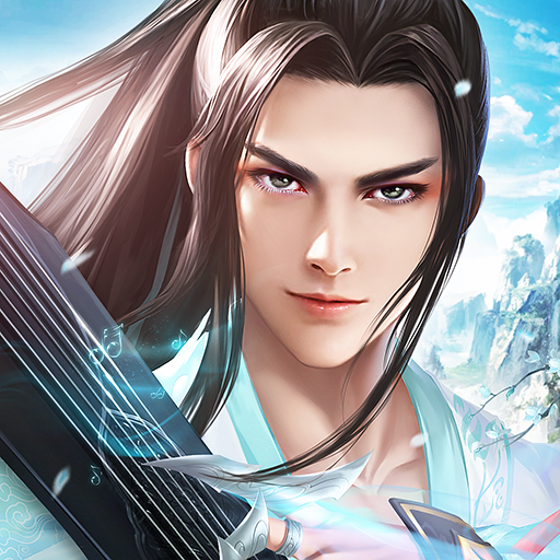 龍武MOBILE-諾言 1.6.3467 (Unlimited money,Mod) for Android