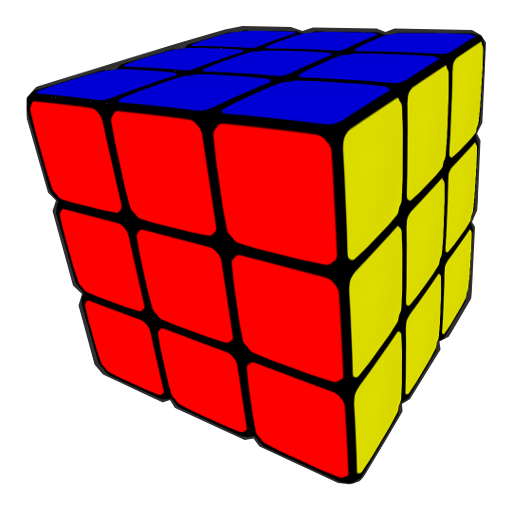 Magic Cube 1.6.3 (Unlimited money,Mod) for Android