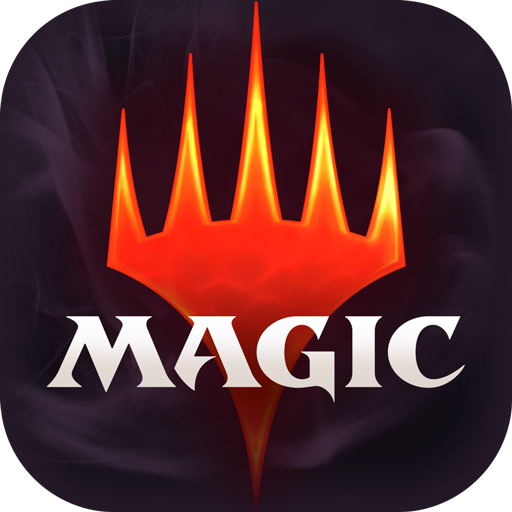Magic The Gathering Arena  2021.1.30.478 (Unlimited money,Mod) for Android