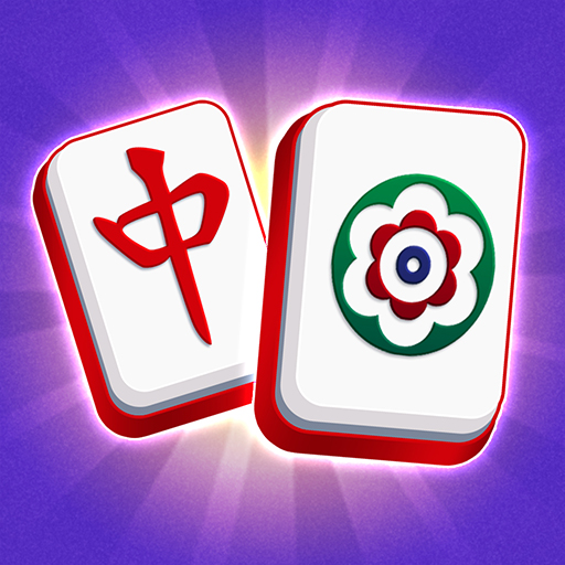 Mahjong 3D Pair Matching Puzzle  2.1.2 (Unlimited money,Mod) for Android