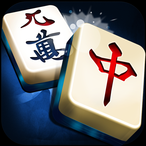 Mahjong Deluxe Free  1.0.84 (Unlimited money,Mod) for Android