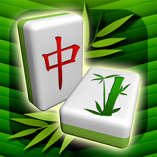 Mahjong Infinite 1.1.7 (Unlimited money,Mod) for Android