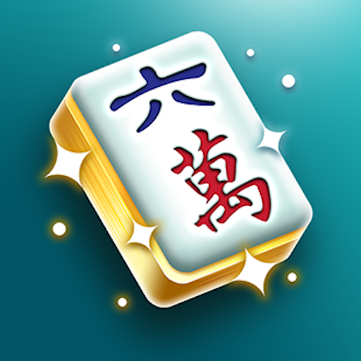 Mahjong by Microsoft 4.1.1070.1 (Unlimited money,Mod) for Android
