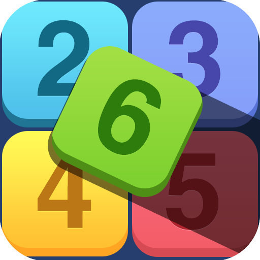 Maigcal Number 1.0.3 (Unlimited money,Mod) for Android