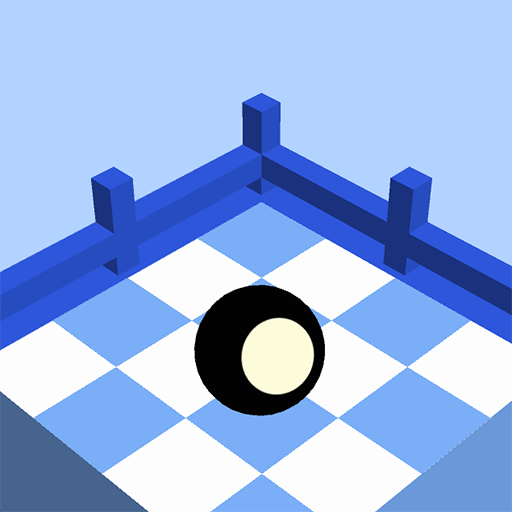 Marble Race 1.4.9 (Unlimited money,Mod) for Android