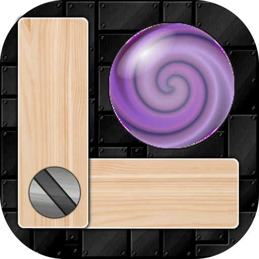 Marble Run 2D 1.5.2    (Unlimited money,Mod) for Android