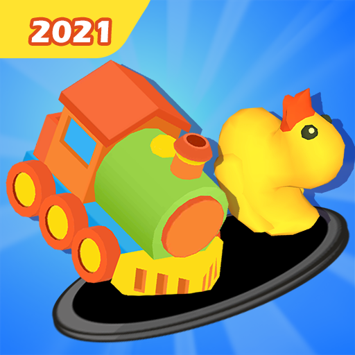 Match 3D 1.8.8 (Unlimited money,Mod) for Android
