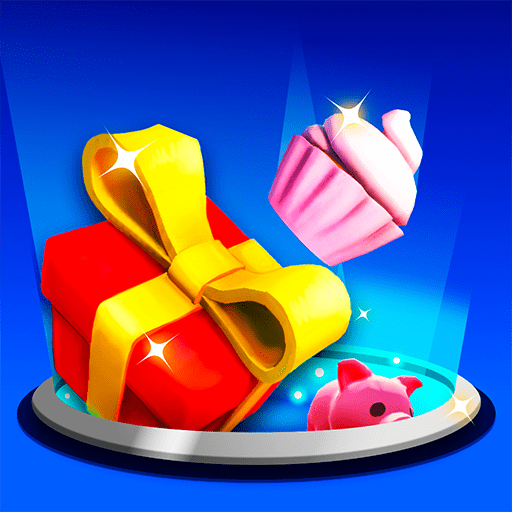 Match Puzzle – Shop Master 1.01.01 (Unlimited money,Mod) for Android