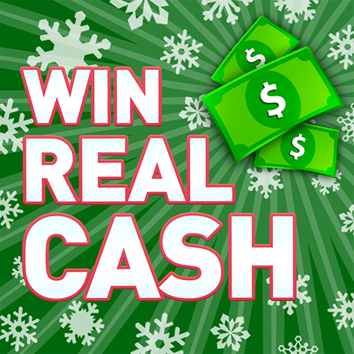 Match To Win: Win Real Prizes & Lucky Match 3 Game 1.0.2 (Unlimited money,Mod) for Android