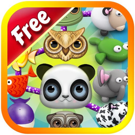 Matching Games 2021 3.6 (Unlimited money,Mod) for Android