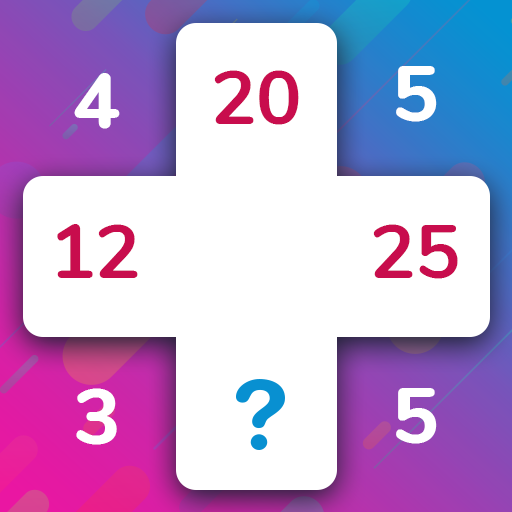 Math Games – Math Puzzles , Best Riddles & Games 1.7 (Unlimited money,Mod) for Android