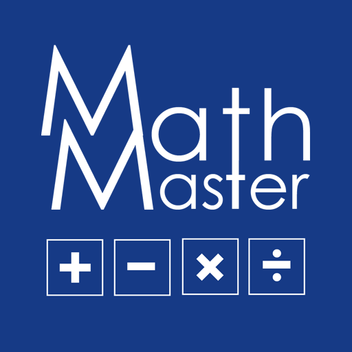 Math Master – Math games 2.9.9 (Unlimited money,Mod) for Android