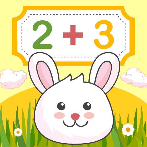 Math for kids: numbers, counting, math games 2.6.5 (Unlimited money,Mod) for Android