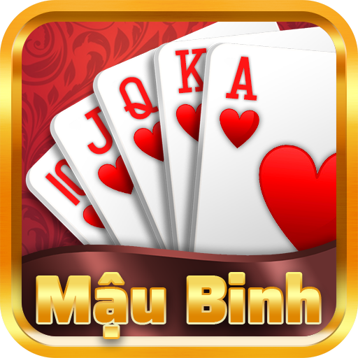 Mau Binh – Binh Xap Xam 1.14 (Unlimited money,Mod) for Android