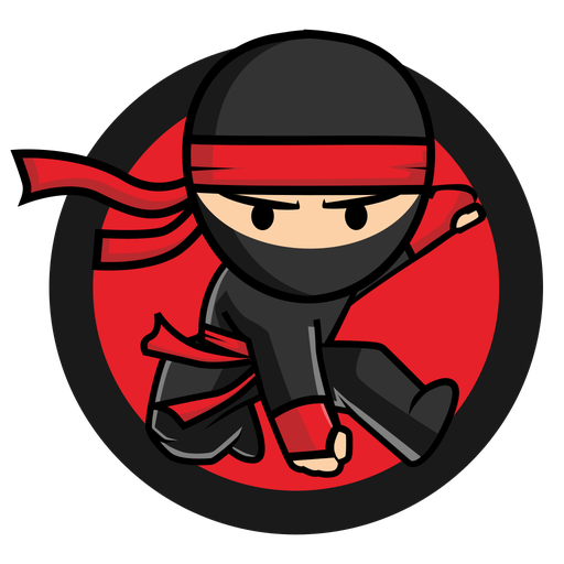 Meedo Ninja 10 (Unlimited money,Mod) for Android