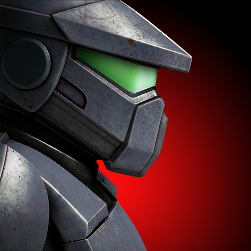 Metal Ranger. 2D Shooter 3.23 (Unlimited money,Mod) for Android