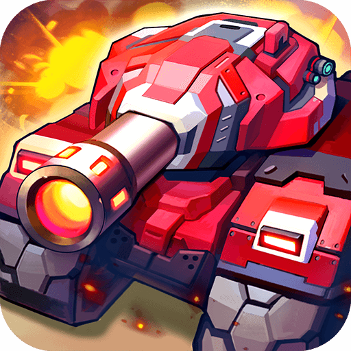 Metal Soldier 1.4.3 (Unlimited money,Mod) for Android