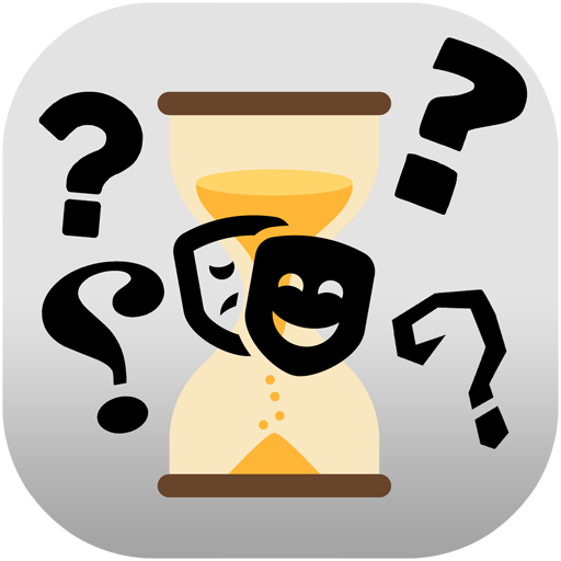 Mime Game – Try to Guess 3.1.7 (Unlimited money,Mod) for Android