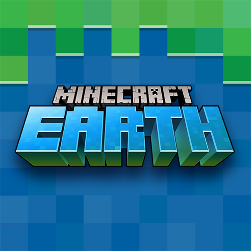Minecraft Earth 0.33.0 (Unlimited money,Mod) for Android