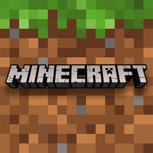 Minecraft  for Android (Unlimited money,Mod) for Android