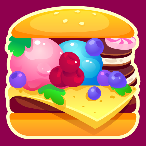 Mini Market – Food Сooking Game 1.0.5 (Unlimited money,Mod) for Android