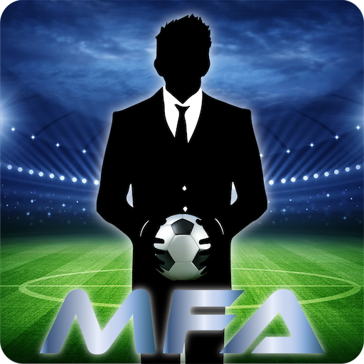 Mobile Football Agent – Soccer Player Manager 2021 1.0.7 (Unlimited money,Mod) for Android