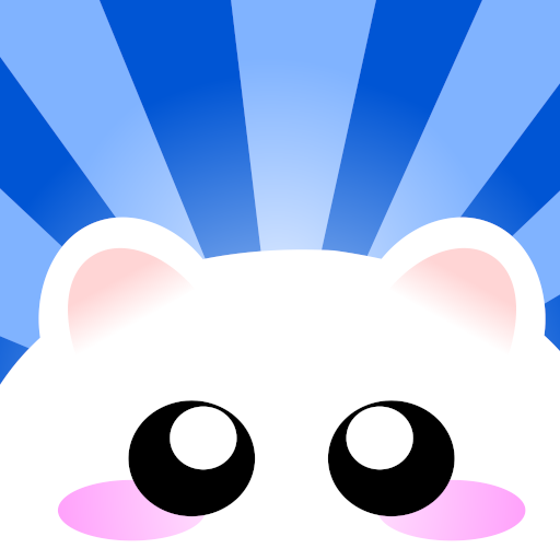Mochi Plush kawaii – cute dress up game  (Unlimited money,Mod) for Android1.7